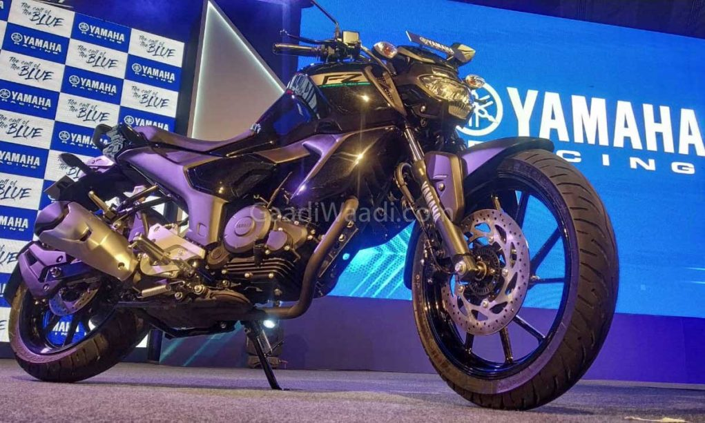 yamaha f16s v3 abs launched-2