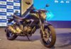 yamaha f16s v3 abs launched-3