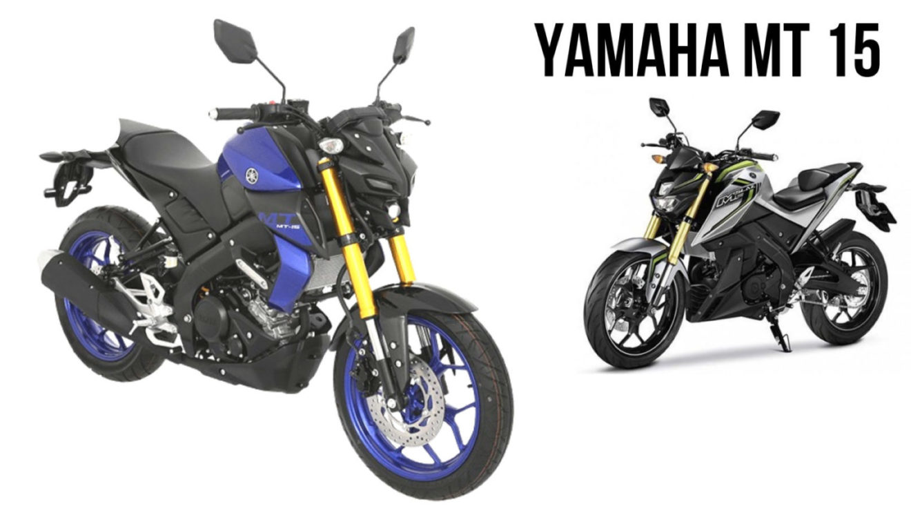 Yamaha MT 15 Facebook: Yamaha MT-15 Naked (R15 Based) Spied Testing In India For