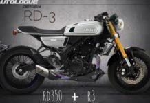 yamaha-rd-3-render-by-autologue