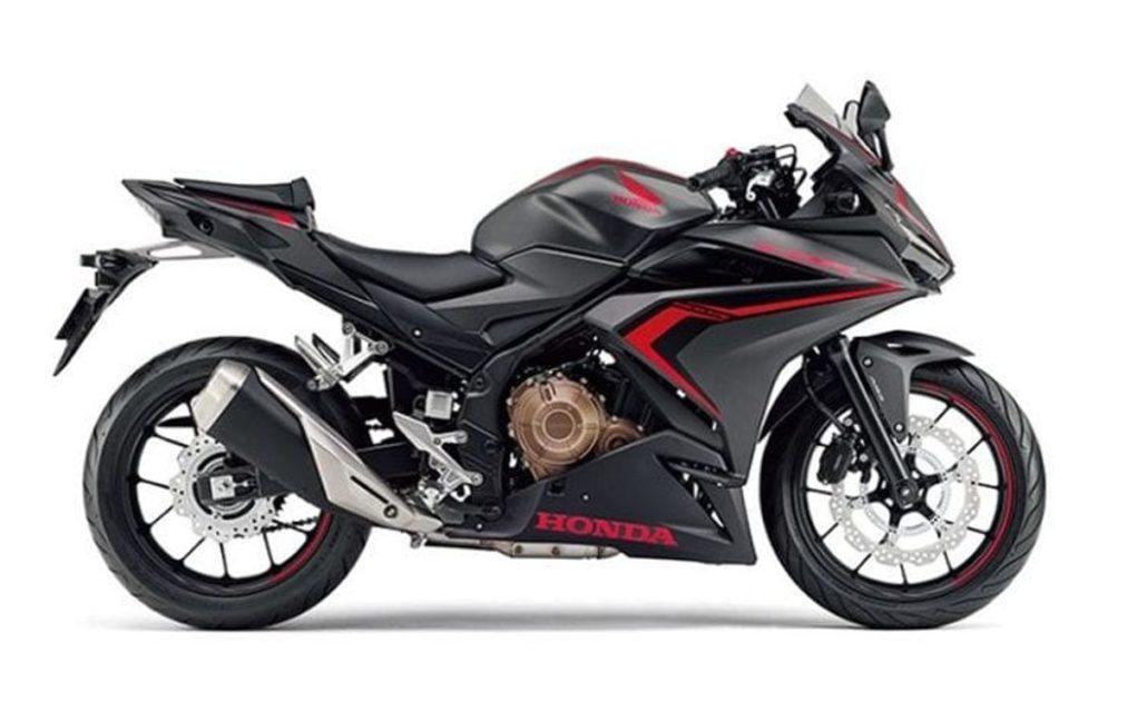 2019-Honda-CBR-400R-1