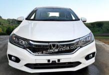2019-Honda-City-VX-features-revised-1