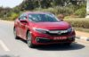 2019 honda civic first drive review india gaadiwaadi-1-4