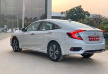 2019 honda civic first drive review india gaadiwaadi-1-7