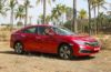 2019 honda civic first drive review india gaadiwaadi-11
