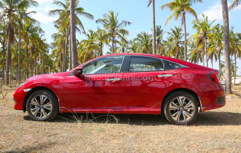 2019 honda civic first drive review india gaadiwaadi-16