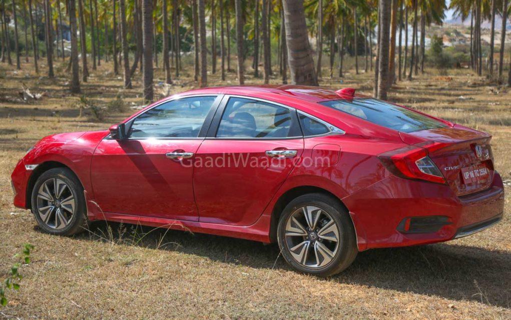 2019 honda civic first drive review india gaadiwaadi-16