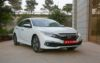 2019 honda civic first drive review india gaadiwaadi-3