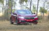 2019 honda civic first drive review india gaadiwaadi-26