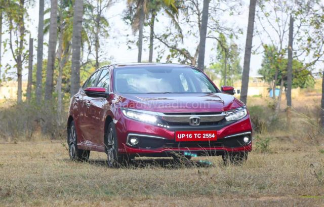 2019 honda civic first drive review india gaadiwaadi-26