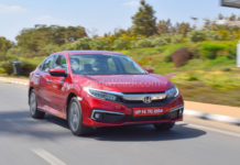 2019 honda civic first drive review india gaadiwaadi-5