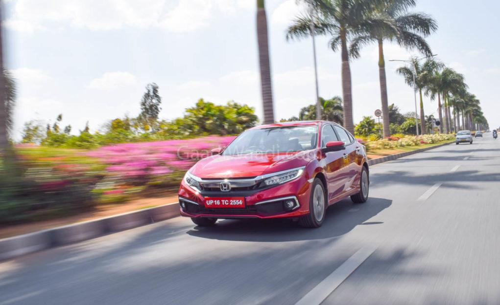2019 honda civic first drive review india gaadiwaadi-6