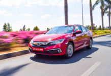 2019 honda civic first drive review india gaadiwaadi-7