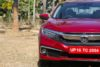 2019 honda civic first drive review india gaadiwaadi-9