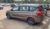 2019 maruti ertiga black alloys-2