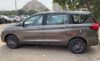 2019 maruti ertiga black alloys-5