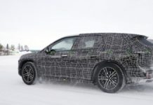 BMW-Vision-iNext-spied-in-Sweden-3