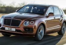 Bentley-Bentayga-Speed-revealed-1