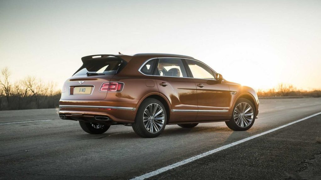 Bentley-Bentayga-Speed-revealed-3