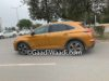 DS7 Crossback Caught Testing In India 4