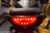 Honda CB300R LED Taillight