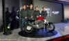 Honda CB300R Launched In India 1