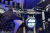 Honda CB300R USD Forks