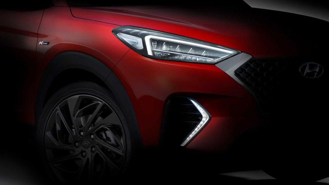 Hyundai-Tucson-N-Line-Teased-1