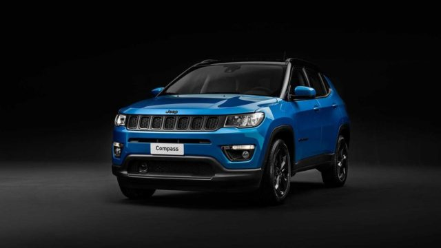 Jeep-Compass-Night-Eagle-Edition-revealed01