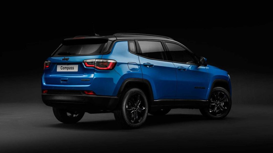 Jeep-Compass-Night-Eagle-Edition-revealed03