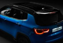 Jeep-Compass-Night-Eagle-Edition-revealed04