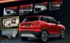 Mahindra XUV300 Offered With A Range Of Accessories - Details-1-2