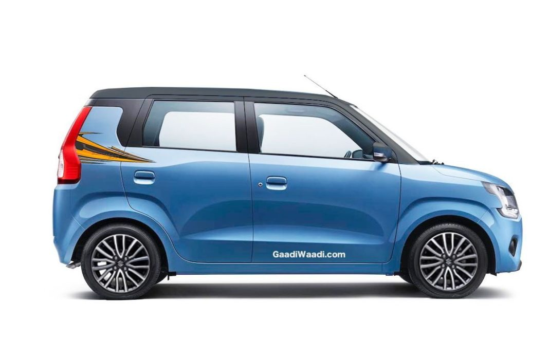 Maruti-Wagon-R-rendered-with-Dzire-wheels
