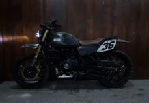 Modified-Royal-Enfield-Himalayan