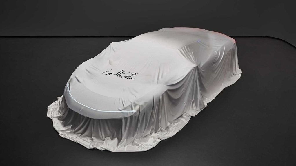 Pininfarina-Battista-teased-ahead-of-Geneva-debut-2