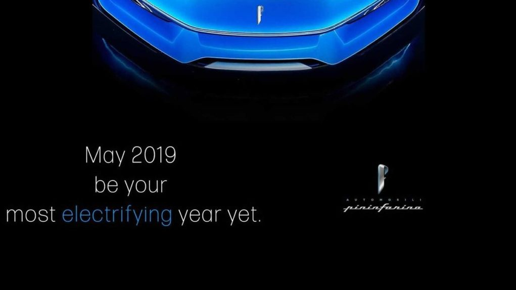 Pininfarina-Battista-teased-ahead-of-Geneva-debut-3