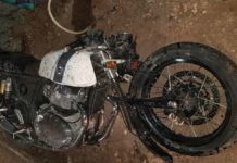Royal-Enfield-Continental-GT-650-Accident-2