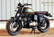 Royal-Enfield-EUROPA-500-by-EIMOR-customs-1