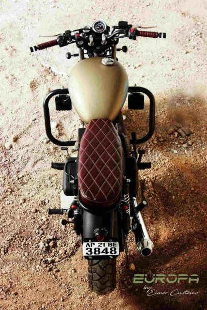 Royal-Enfield-EUROPA-500-by-EIMOR-customs-3