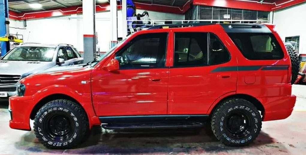 Tata-Safari-modified-by-Motormind-3