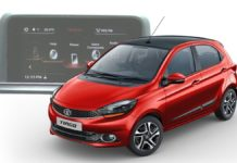 Tata-Tigor-facelift-launch-soon