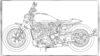 harley-davidson-custom-1250-design-drawing