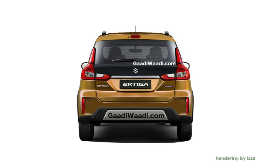 maruti-suzuki-ertiga-cross-india-nexa