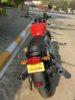 royal enfield 650 interncptor ravising red-3
