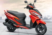 2019-Honda-Grazia-launched-in-India-1