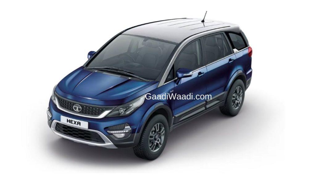 2019-Tata-Hexa-with-5-new-dual-tone-colours-7