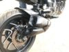 2019 bajaj dominar revealed exhaust