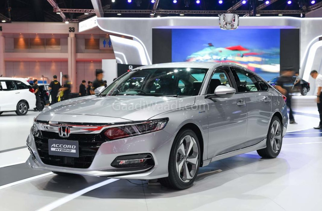 2019 honda accord hybrid-2