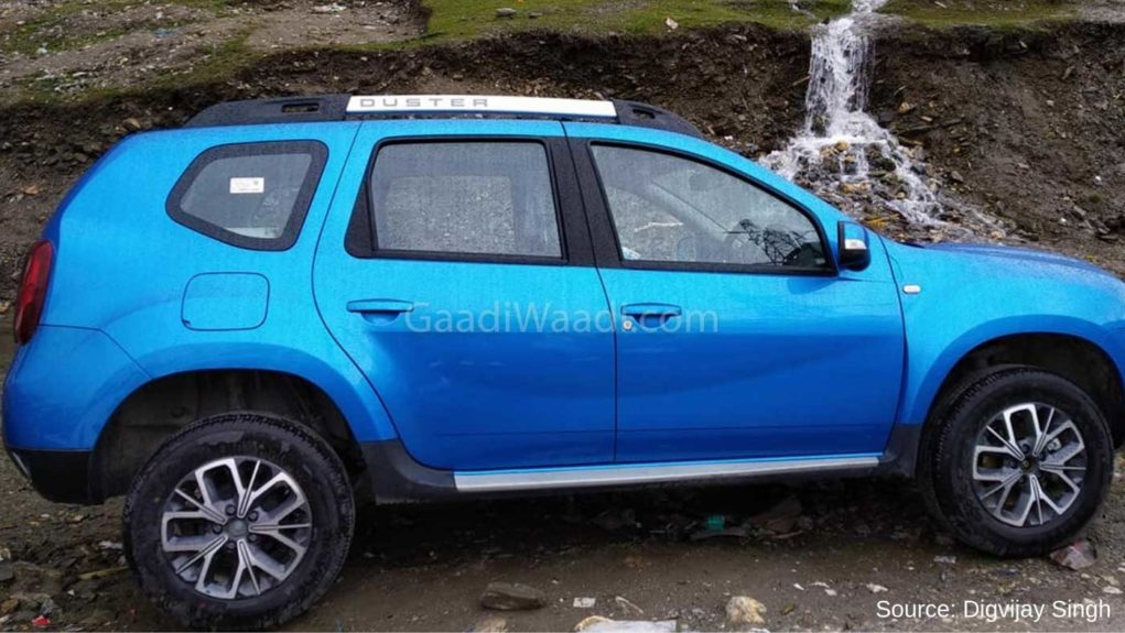 2019 renault duster facelift pics-2