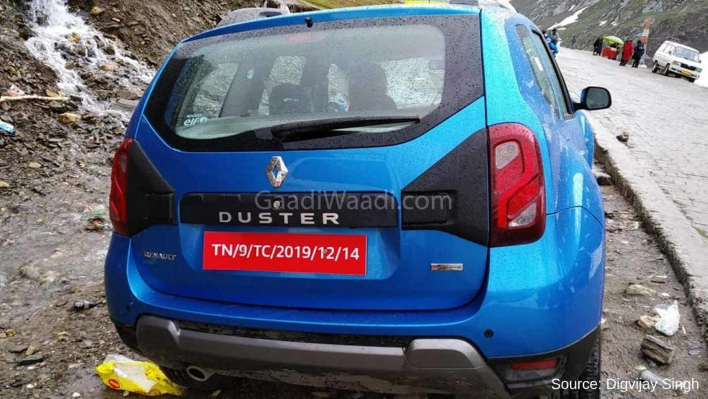 2019 renault duster facelift pics-4